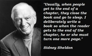 sidney-sheldons-quotes-1