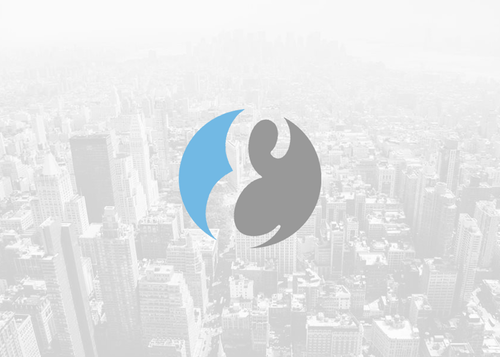 everipedia logo