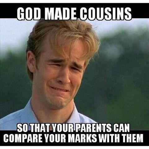 indian problems, family gatherings, desi family, desi, indian, family, indian things