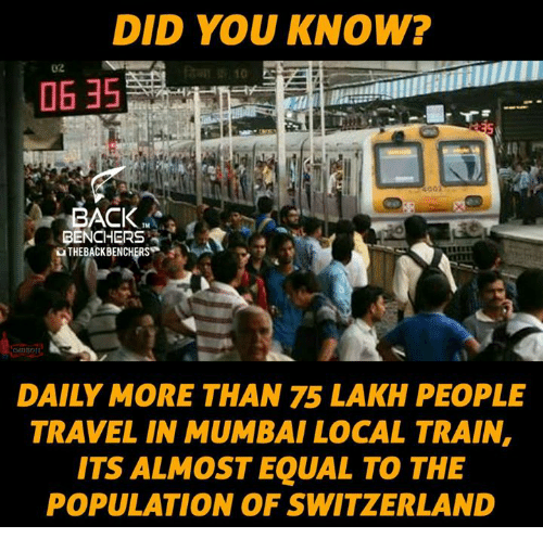 mumbai local trains, mumbai, mumbai trains, local, types of people in mumbai local, types of people