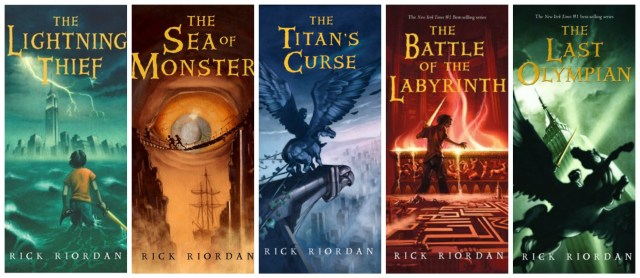 fiction, recommendations, books, young adult, teen, classic, adventure,