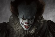 it, trailer, new movie, horror, creepy, hollywood, big screen