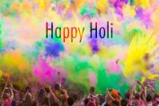 Holi, festival, occasion, colors, sweets