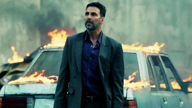 highest grossing Bollywood movies of 2016, airlift