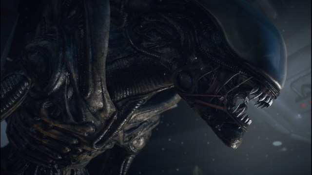alien, sci-fi horror movies