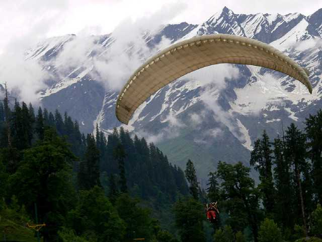 manali, tourism, manali facts, manali india, kullu manali, facts about manali, our take