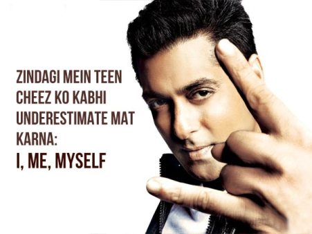 Image Courtesy : Bollywood Life