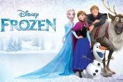 frozen 2,frozen, frozen movie, hollywood, childrens movie, animated movie. funny, disney channel, disney movie