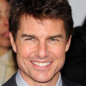 tom cruise, tom cruise net worth, celebirty, tom cruise facts, mission impossible star, tom cruise birth day, birthdate, top gun, tom cruise first wife
