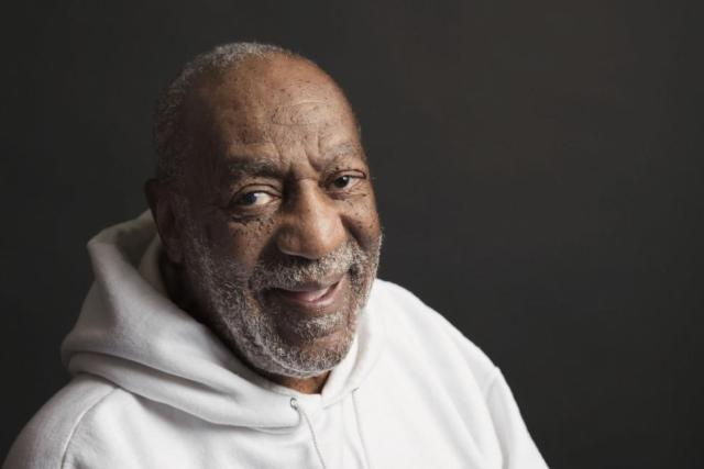 bill cosby, net worth, richest actor, rich actor net worth