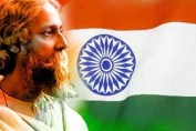 Rabindranath Tagore, Nobel Prize, England, Literature, Moral, values, Poet, Author, Bengali, Bangladesh, Sri Lanka, Vishwa Bharti university, Institution, Education, Law, Sussex, Shakespeare, Mahatma gandhi, Albert Einstein, British Government, Jalianwala Bagh, Short story, painter