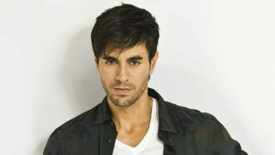 enrique iglesias, enrique songs, enrique iglesias hit songs, spanish artist, all time favorite enrique songs, music, melody