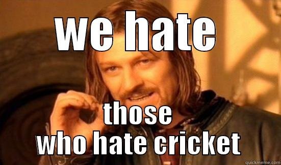 cricket lovers, satire, cricket, cricket players, cricket fans, cricket lovers be like
