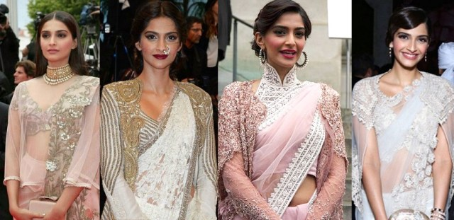 Sonam kapoor, Fashion, Disaster, Birthday