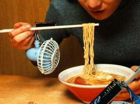 bizarre inventions, funny, useless, hilarious