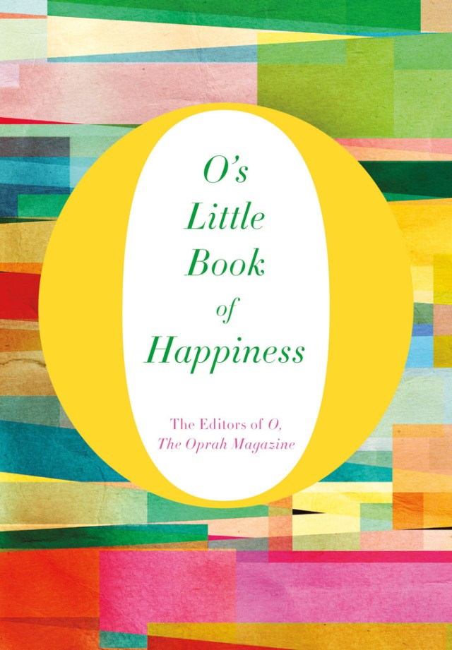Books, story, author, novels, read, Year of Yes, The Personal Touch, A Single Man, Money: A Suicide Note, To Kill A Mockingbird, Jonathan Livingston Seagull, Notes to Myself, Veronika Decides to Die, O's Little Book of Happiness, The Notebook