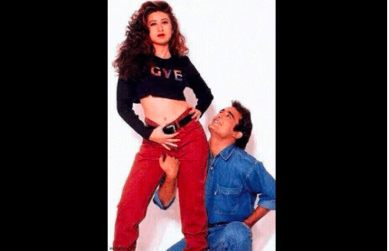 90s, Bollywood, drama, hilarious, WTF, photoshoots, 15, Akshay Khanna, BFF, wrap, awkward, Bromance, frame, fashion, swag, cover, Shakti Kapoor, vacation, son, armpits