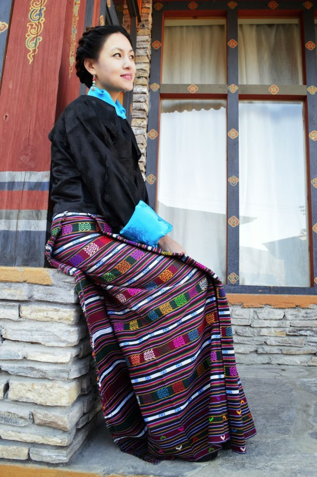 Bhutan, travel, wanderlust, asia, beautiful