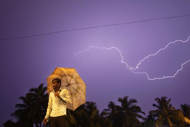 Indian Monsoon, Weather, Food, World, Frog, Mouse, Colaba, Betting, Bay Of Bengal, Arabian Sea, GDP, Finance, Earth, Forecast, Lightning, Death, Indian Ocean, Arabic, Mumbai, Agriculture, Hydroelectric