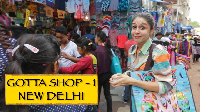 Delhi Girls, friendly, Frank, Addict, Novel, Shopping, Relationship, Metro, Janpath Market, Kamla Market, Khan Market, Lover, Durjoy Dutta, Movie, Bollywood, Hollywood, Audi, Fortuner, Honda City, Desi, hindi, Traveling, Zara, Mango, Allen Solly, Sarojini Nagar, Chandni Chowk, Kindness, fashionista,