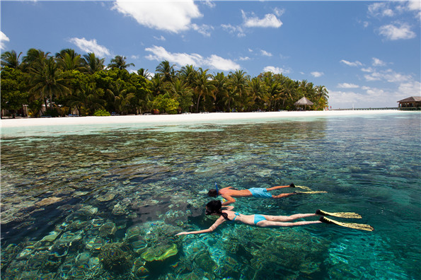 rivers,lakes,beautiful, vacation, romantic, honeymoon, getaway, beaches, rivers, blue water, white sand, once in a lifetime
