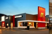 Mcdonald's, fast food, america, world menu, junk food, tasty, foodies, obesity