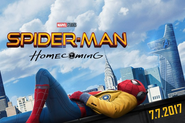 movie , latest movies, hollywood movies , marvel movies , latest movies to watch, spiderman