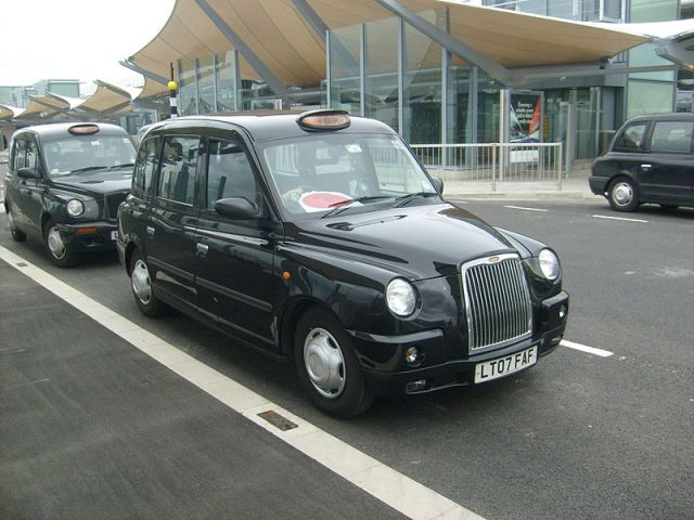 london black cab, taxis, taxi, uk