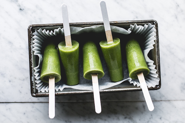 popsicles, craving, frozen, treats, icy pops, frozen fruit pops, sugar, pineapple, blueberry, chocolate, red wine, spicy, watermelon, cheesecake, peanut butter, smoothie, fiesta, beet, green, detox