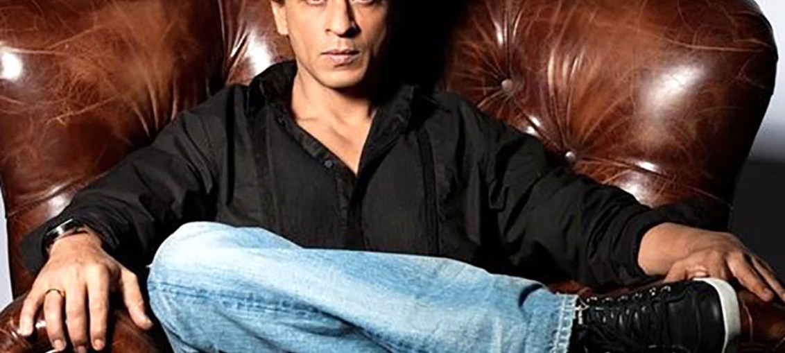 shah rukh khan, darkest secrets, srk darkest secrets