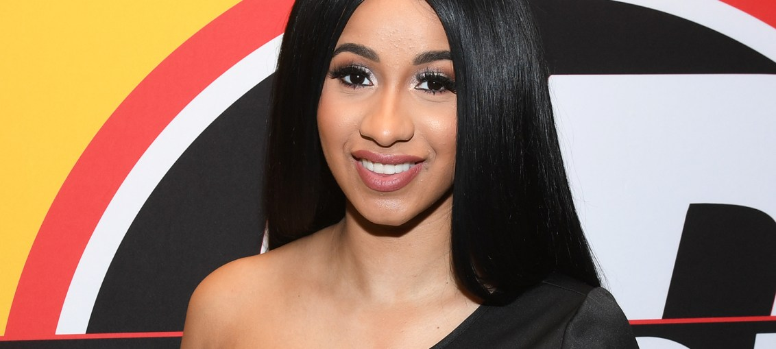 cardi b, hip hop, singer, rapper, bodak yellow, billboard,grammy,fashion, instagram,vine,viral