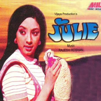 sridevi, indian actress, bollywood, superstar, star, dubai, celebrity death, julie, 1975