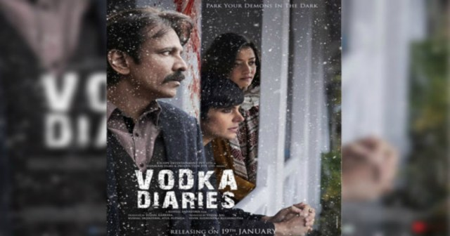 vodka diaries, bollywood, movie, indian, cinema