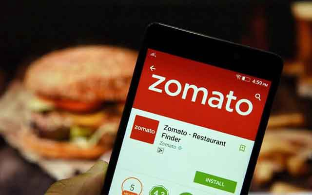 restaurants, finder, finding, food, foodie, apps, technology, zomato, dineout, hotels, restaurant, cuisine, tables, celebrations