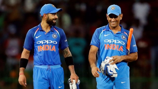 cricket, Mahendra singh Dhoni, ms Dhoni, Dhoni, MS, Virat Kohli, Virat, Kohli, birthday, happy birthday, captain, cricketers, sports, game, match, matches, cricket matches, batsman, batsmen, bowler, bowlers, balling, batting, captaincy, techniques, king Kohli, centuries, test matches, T20, ODI, international, team, team India, Indian team, Indian cricket team, BCCI. MCA, captain cool, bleed blue