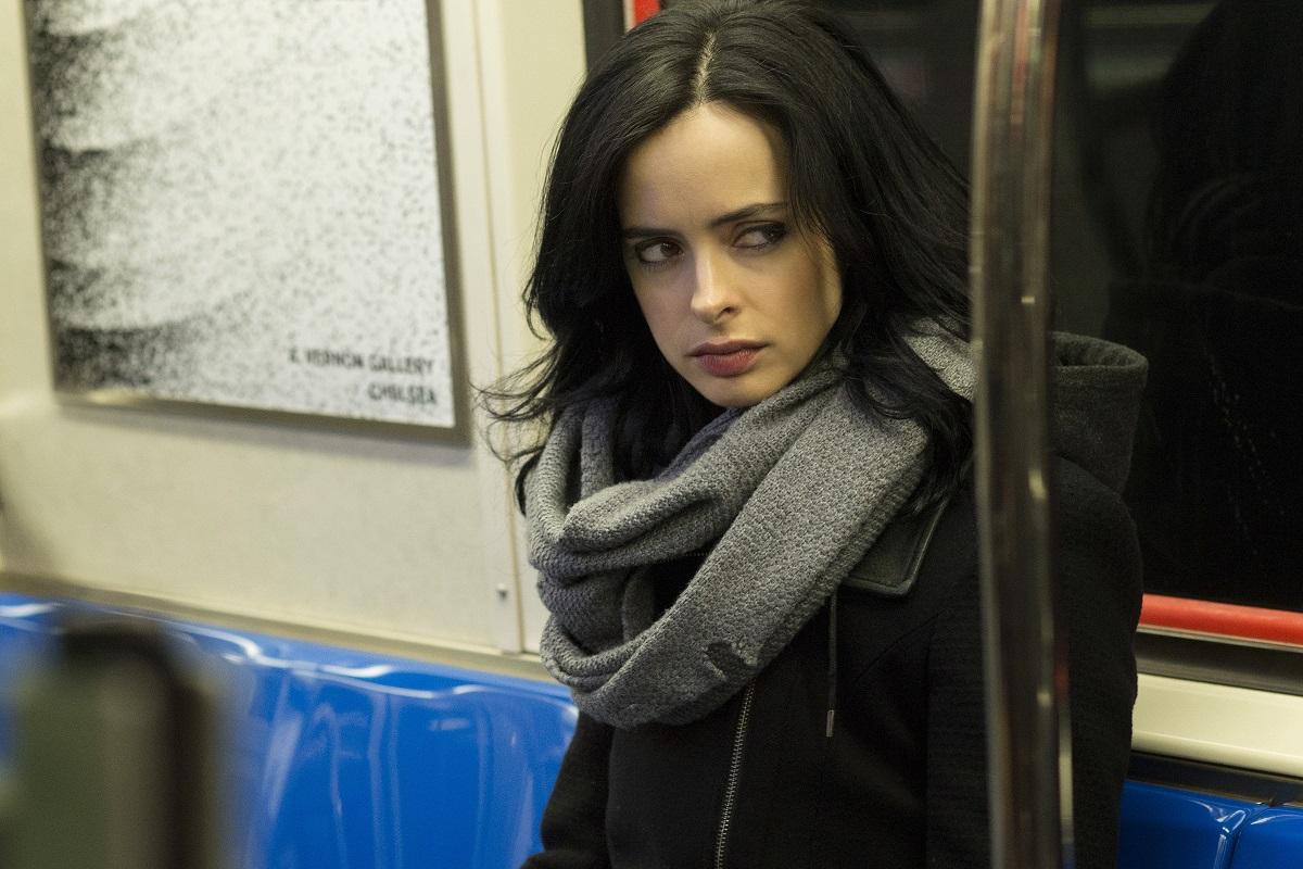 10 Netflix Originals You Should Binge-Watch Now!
