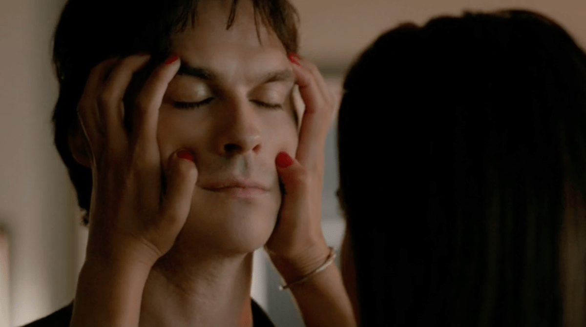 The Vampire Diaries Review: Today Will Be Different (Season 8 Episode 2)