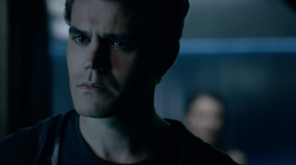 The Vampire Diaries Review: An Eternity of Misery (Season 8 Episode 4)