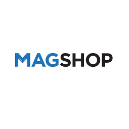 magshop-new-logo
