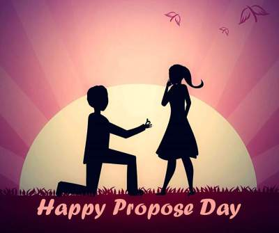 propose day image: propose day quotes 2019 love images ...