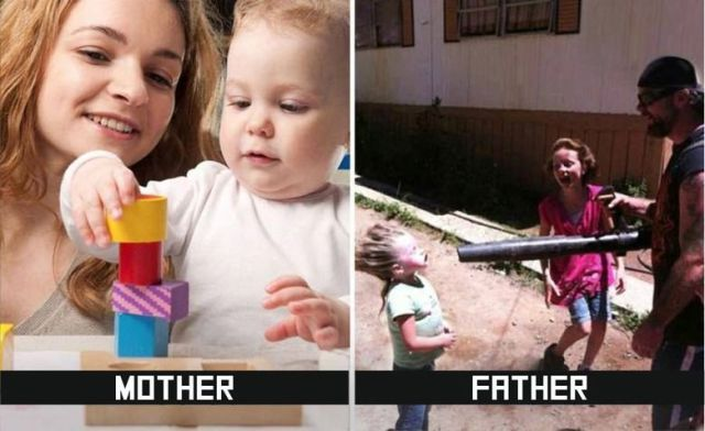 moms_and_dads_have_very_different_parenting_styles_640_03
