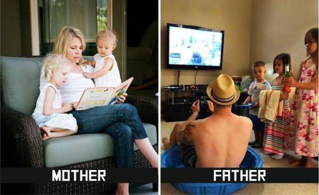 moms_and_dads_have_very_different_parenting_styles_640_05