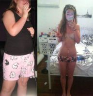stunning_body_transformations_how_to_do_it_right_640_25