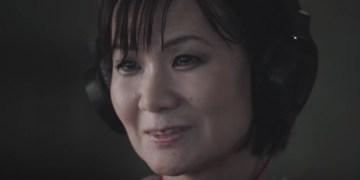 トヨタ ウェルキャブスペシャルムービー「親子に同じ質問をしてみた」篇 ポルテ    YouTube