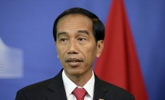 【画像】子どもへの性犯罪者に死刑導入 インドネシア大統領が説明   ライブドアニュース