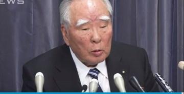 燃費データ不正めぐり スズキが国交省に報告 16 06 01    YouTube