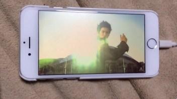 藤原さんのツイート   仮面ライダー龍騎を懐かしいなって思って見てたら、俳優の「変身!」に反応してiPhoneの「Hey siri」機能が…w https   t.co 30T6dImGoq