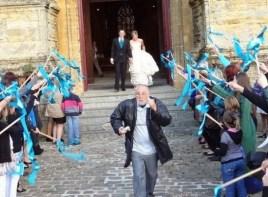 wedding-photobomb10