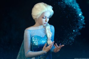 frozen_cosplay___elsa_by_kikolondon-d7gbxqv