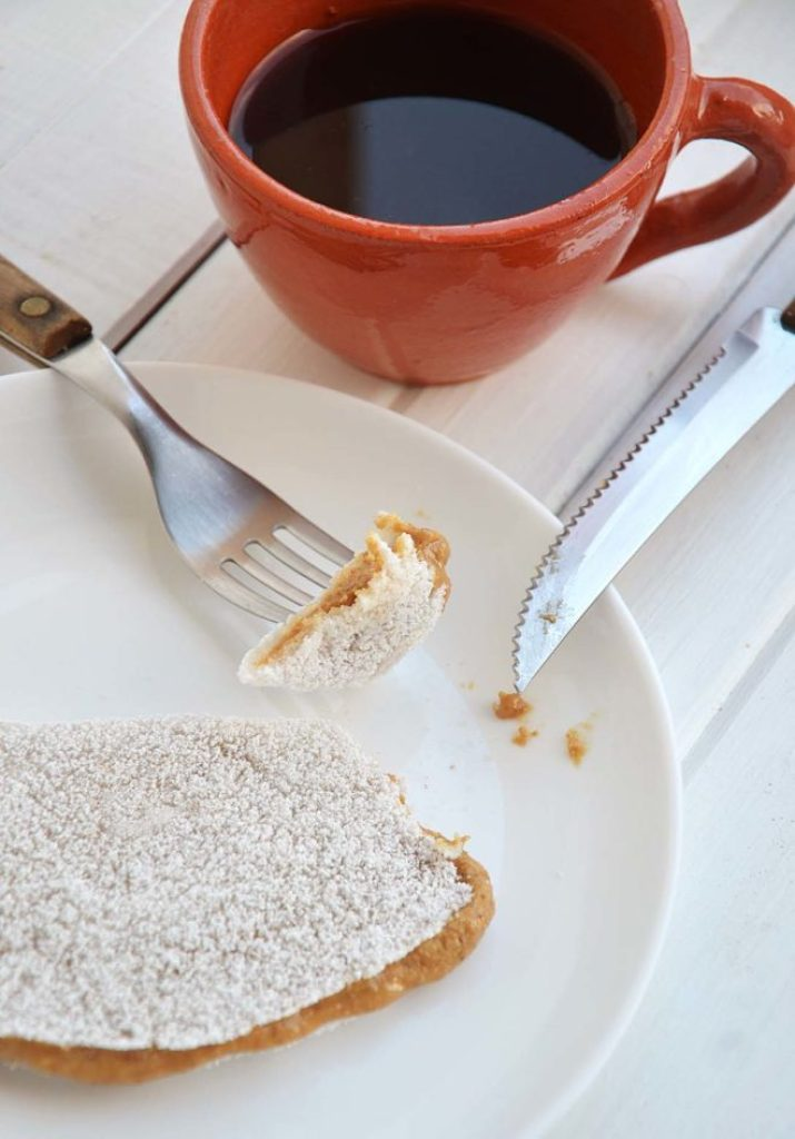 tapioca creme de amendoim2